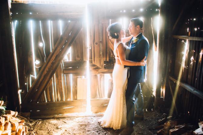 20150926-Courtney-and-Travis-Wedding-Final-Edit-2976-X2
